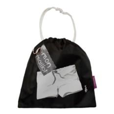 Водонепроницаемый мешочек для плавок Mon Maillot