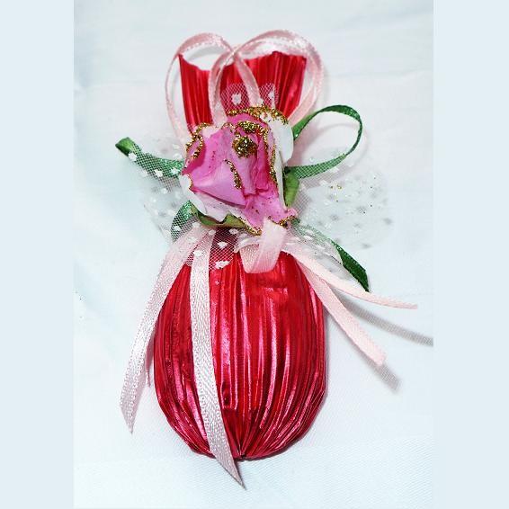 Декоративная конфета Очарование