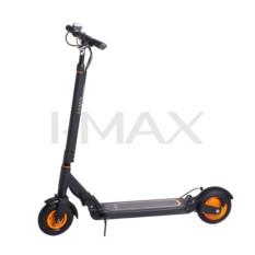 Электросамокат Volteco Generic I-Max Eco