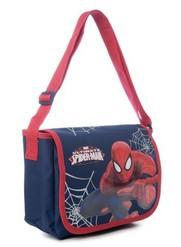 Сумка Spiderman