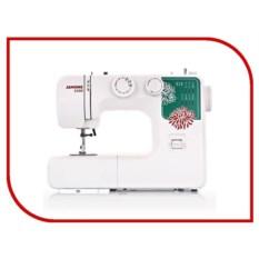 Швейная машинка Janome 5500