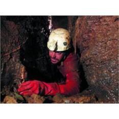 Подарочный сертификат Погружение в пещеру Сьяны для двоих