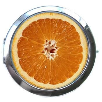 Карманное зеркало Orange