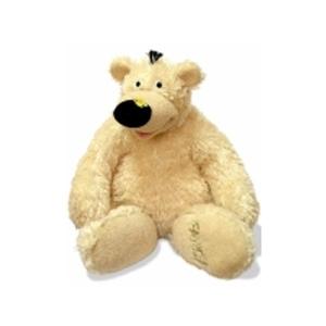 Игрушка «Медведь Митька»