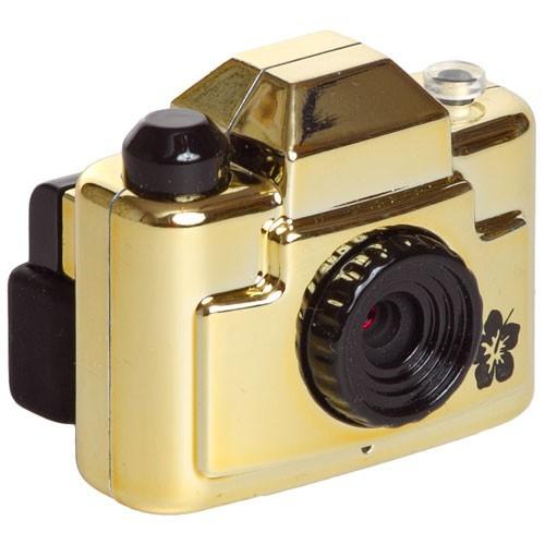 Веб-камера с микрофоном «Фотик»