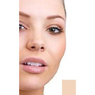 Карандаш для губ Vitamins Lips 887 light brown