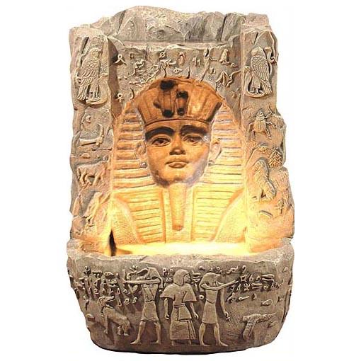 Фонтан «Фараон»