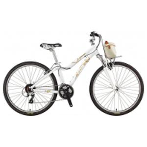 Велосипед GIANT JOLLI (W) 2010
