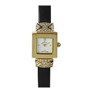 Женские наручные швейцарские часы Continental