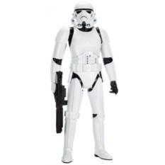 Большая фигура Штурмовик Star Wars