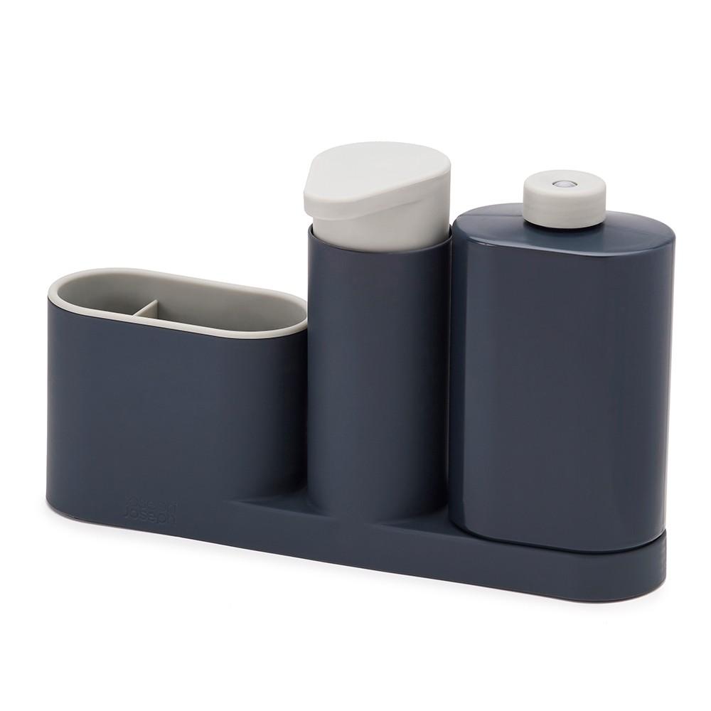 Органайзер для раковины SinkBase Plus