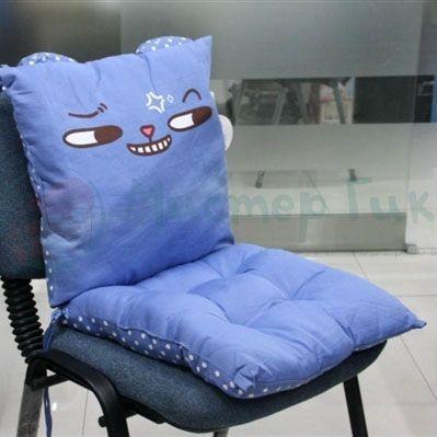 Подушка на стул Soft and Cosy