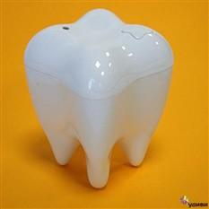 Зуб для зубочисток Зуб мудрости