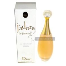 Туалетная вода Jadore Le Jasmin (100 мл)