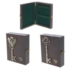Подарочная ключница Ключ