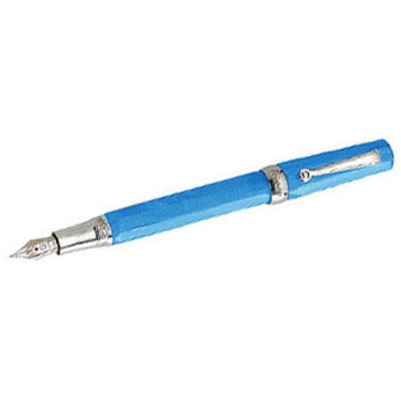 Перьевая ручка Micra Montegrappa