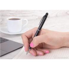 Именная ручка «Арлес»