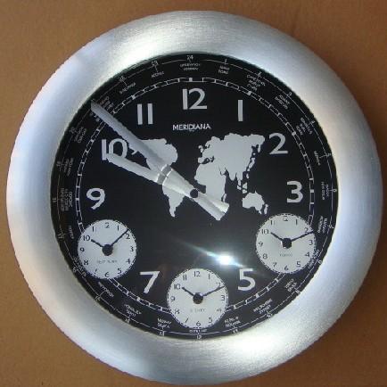 Часы настенные Diamantini&Domeniconi