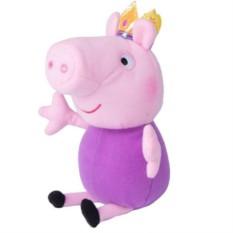 Мягкая игрушка Джордж принц (20 см)