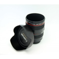 Термокружка Объектив Canon 24-105