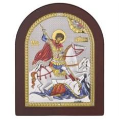 Картина Георгий Победоносец
