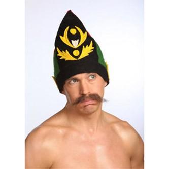 Шапка для сауны «Рядовой гренадерского полка»