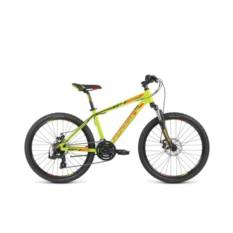 Детский велосипед Format 6412 Boy (2016)