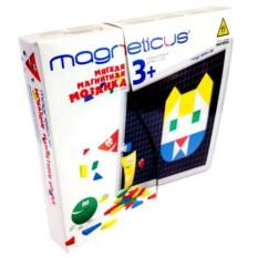 Магнитная мозаика «Мягкая»