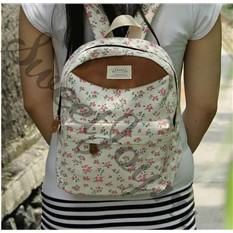 Маленький рюкзак Lifestyle