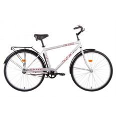 Городской велосипед Altair City high 28 (2015)