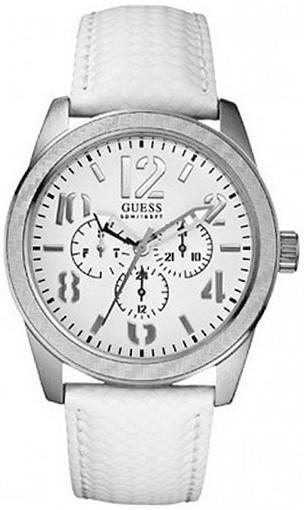 Мужские наручные часы Guess, модель W95129G1