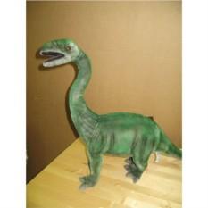Игрушка Бронтозавр Hansa