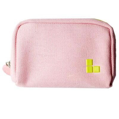 Держатель для карточек FD Soft Pink