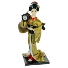 Статуэтка Японская мудрость