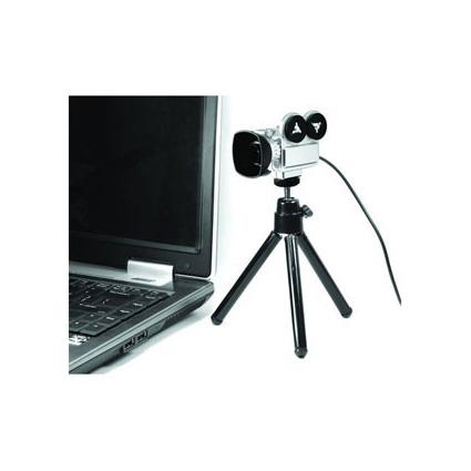 USB Веб - камера
