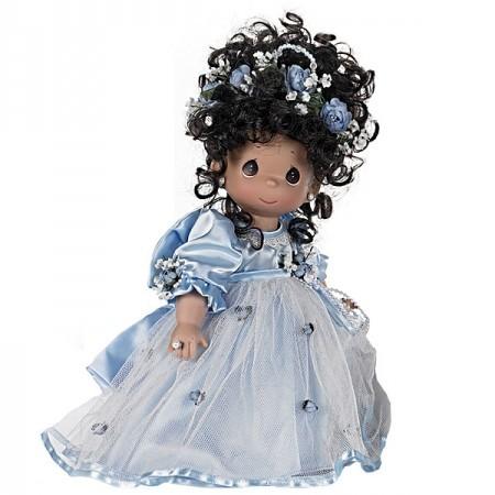 Кукла Mis Quince Anos De Colores – Blue