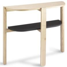 Стол-консоль Hub