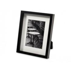 Рамка для фото Daleport 13х18 от Seasons