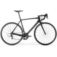 Шоссейный велосипед Merida SCULTURA SUPERLITE LTD (2016)