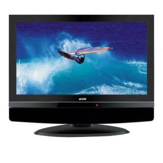 LCD-телевизор «BBK»