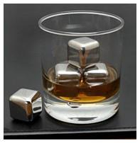Камни для виски Королевские