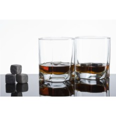 Набор для виски На двоих