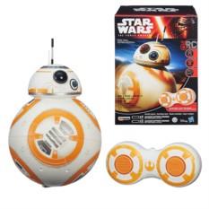 Радиоуправляемый Дроид Звездных войн Star Wars (Hasbro)