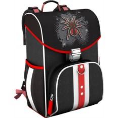 Ранец с эргономичной спинкой Spider от ErichKrause