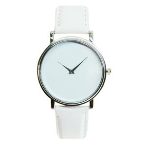 Наручные часы «Белые»