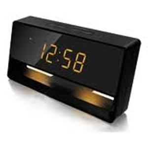 Электронные часы подсветкой UTL- 45Y