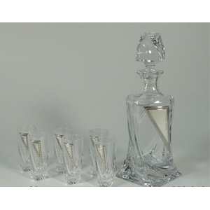 Набор для водки или ликера