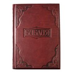 Книга Библия в гравюрах Г. Доре