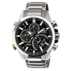 Мужские наручные часы Casio Edifice EQB-500D-1A