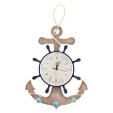 Настенные часы Морские глубины